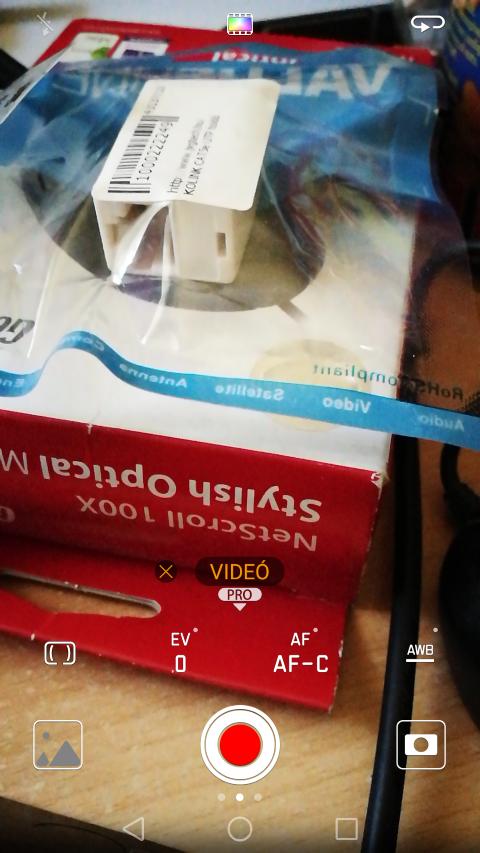 gebraucht huawei p9